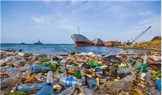 Vatican kêu gọi bảo tồn đại dương
