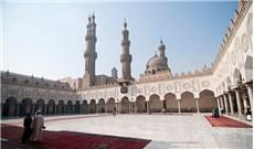Sinh viên Kitô giáo đầu tiên được nhận vào Đại học Hồi giáo Al-Azhar