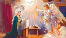 Truyền thông  với đời sống đạo