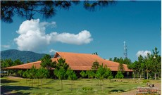 Hội nhập và những giá trị nghệ thuật của Giáo hội Công giáo Việt Nam
