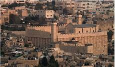 UNESCO công nhận mộ của các tổ phụ là di sản thế giới