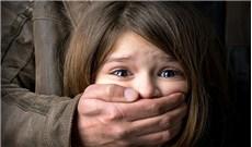 Trẻ sa vào tay kẻ bắt cóc?
