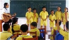 Dòng Ðức Bà bền bỉ với sứ vụ giáo dục