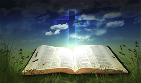 Kinh Thánh cho mọi nhà