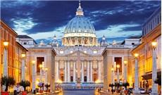 Hội Thánh và sự lãnh đạo