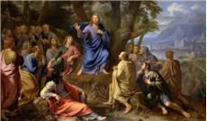 Lời nguyện tín hữu hiểu và thực hành cho ðúng