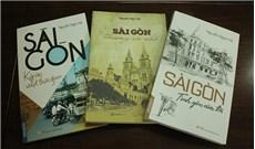 Tìm về một Sài Gòn  xưa cũ...