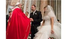 Đức Phanxicô cải cách Viện Nghiên cứu Hôn nhân và Gia đình Gioan-Phaolô II