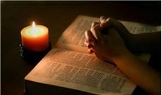 Tạo hứng khởi để đọc Lời Chúa