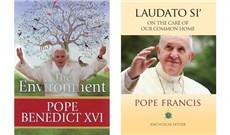 Tòa Thánh nhấn mạnh tầm quan trọng của bảo vệ môi trường