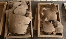 Giới khảo cổ tiếp tục xác nhận những sử liệu của Kinh Thánh