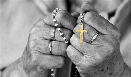 Vật phẩm kỷ niệm trong đời sống đạo