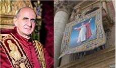 Ðức Giáo Hoàng Phaolô VI có thể được tuyên thánh vào năm 2018