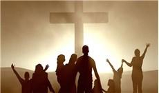 Và thế là họ yêu Chúa…