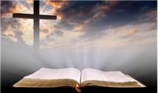 Thắp sáng niềm tin