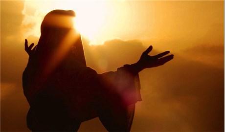 Sống đức tin trong tuổi già đau yếu