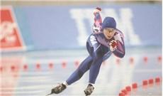 Cựu tuyển thủ Olympic Mỹ trở thành nữ tu