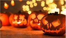 Lại nói về Halloween