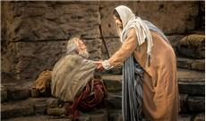 Những xót thương dành cho các người đau khổ