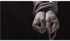 Bốn linh mục bị bắt cóc tại Nigeria