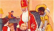 Thánh Nicôla Giám mục