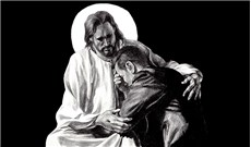 Tội lỗi và ơn tha thứ