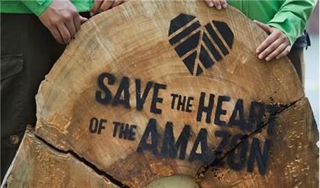 Brazil từ chối tổ chức hội nghị COP25