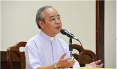 """Linh mục nhạc sĩ Nguyễn Duy: """"NOEL là dịp để quan tâm và yêu mến nhau"""""""