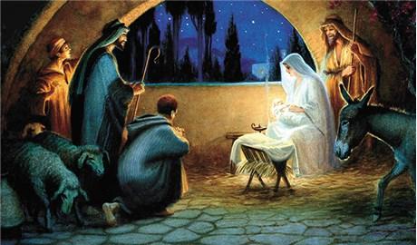 """""""Ðêm Noel""""  và hành trình gần nửa thế kỷ"""