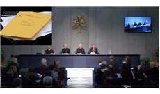 Tông hiến mới kêu gọi các đại học, học viện giáo hoàng cải cách