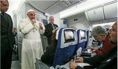 Ðức Giáo Hoàng