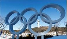 Vatican sẽ dự Olympic mùa đông tại Hàn Quốc