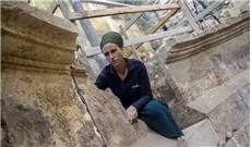 Nhìn lại một năm khảo cổ về Kitô giáo