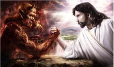 Chống lại tội lỗi và sự ác