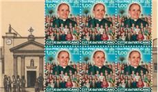 Vatican in tem chân phước đầu tiên tử vì đạo trước mafia