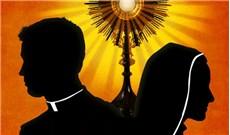 Những tấm gương sống đời thánh hiến truyền cảm hứng