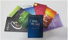 Cầu nguyện và viết như một cách loan báo Tin Mừng
