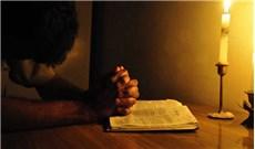 Sao không đọc toàn bộ Kinh Thánh ?