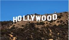 10 ngôi sao Hollywood Công giáo
