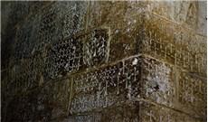 Giải mã cổ vật trong Nhà thờ Mộ Thánh