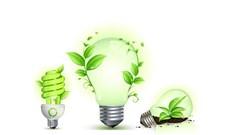 Tiết kiệm năng lượng và tạo tình liên đới