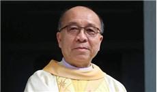 Thái Lan có giáo phận mới