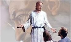HỌC HỎI PHÚC ÂM CHÚA NHẬT VI PHỤC SINH NĂM B
