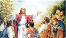 Tin và những phúc lành của Chúa