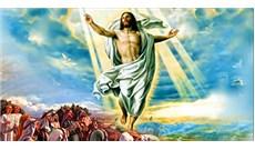 HỌC HỎI PHÚC ÂM CHÚA NHẬT VII PHỤC SINH – CHÚA THĂNG THIÊN -  NĂM B