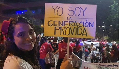 Giáo hội Peru cảnh giác việc lạm dụng viện trợ