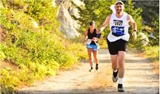 Khi các mục tử chạy marathon