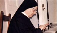 Tân Chân phước Maria Gargani