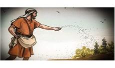 HỌC HỎI PHÚC ÂM CHÚA NHẬT XI THƯỜNG NIÊN - NĂM B