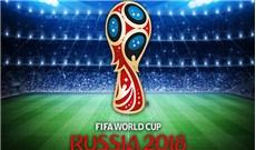 Nhịp sống mùa World Cup